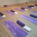 Hatha Yoga in Ede